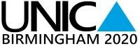Book now for UNICA 2020 in Birmingham UK page14 image2