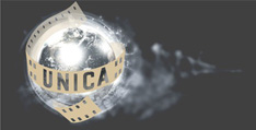 BASIC Globe Unica art01 logo web