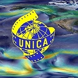 small unica banner