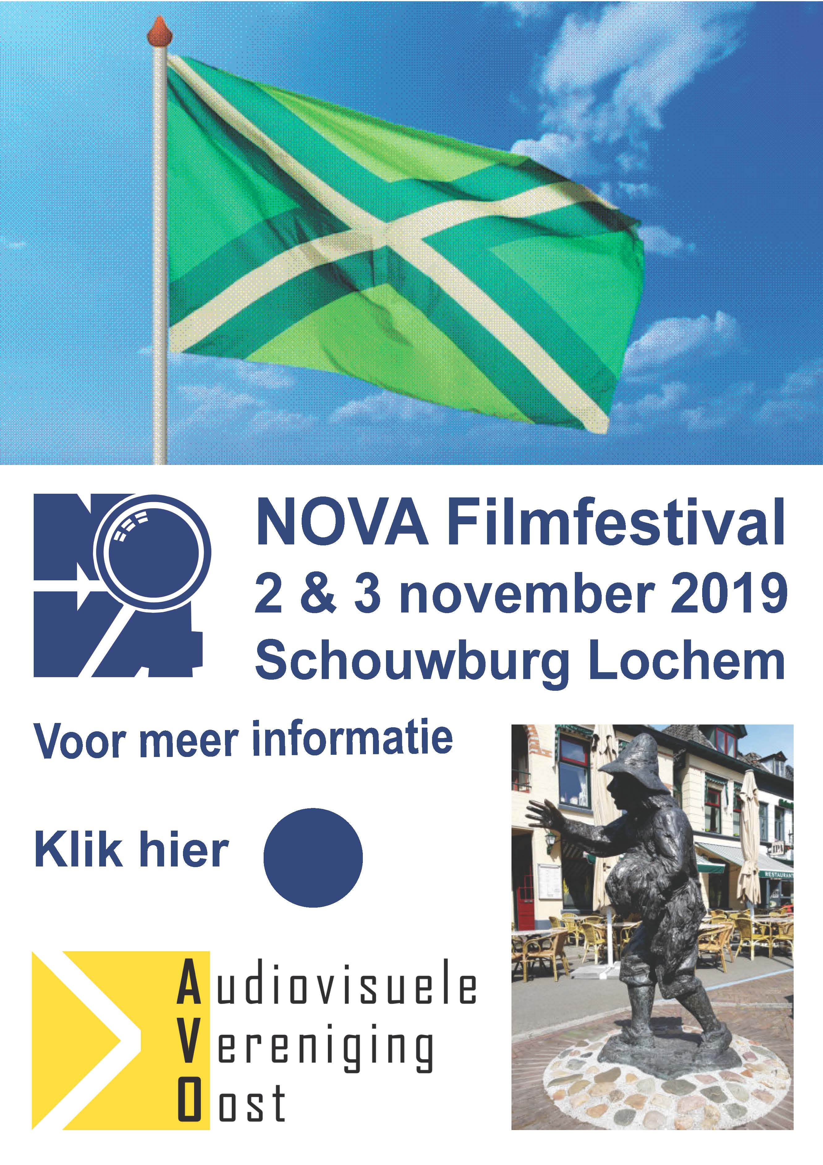 poster nf 2019